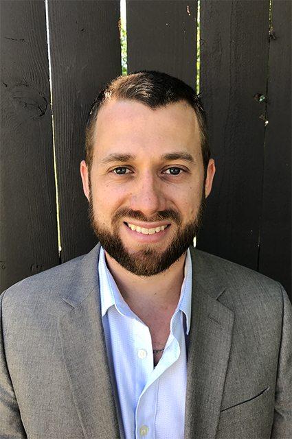 Jonathan Friedmann
