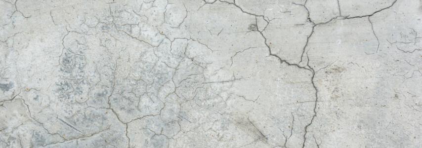 6 Causes Of Cracks In Concrete Slab Floors Uretek Gulf Coast