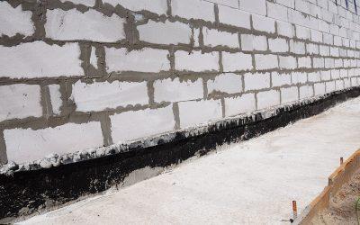Do DIY Foundation Crack Repair Kits Work?