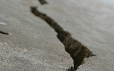 How to Identify Structural vs. Non-Structural Cracks in Your Foundation