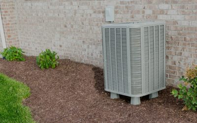 Types of Air Conditioners for Homes – Which Options Are Best?