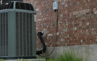 Why Your A/C Is Making Noise – Popping, Buzzing, Crackling, & More!