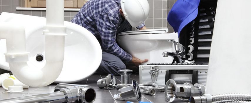 when do I need a plumbing permit in Texas