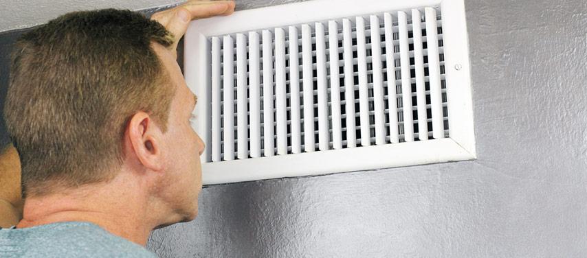furnace blower wont shut off - no heat