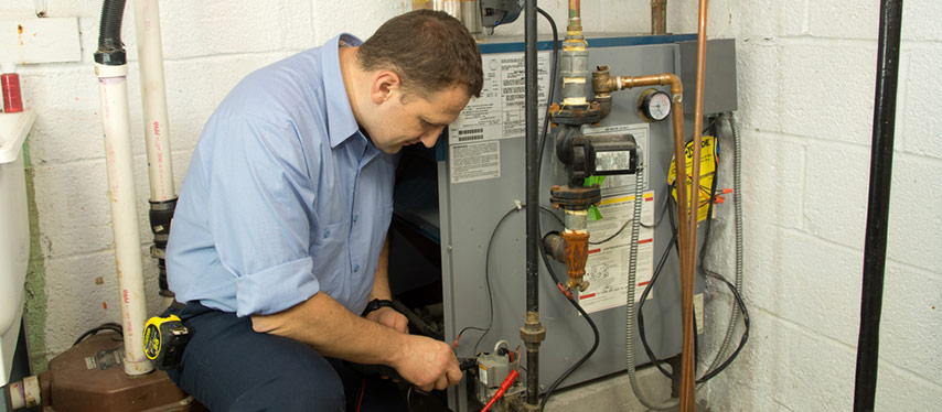 Heating or Furnace Won't Turn Off? – 6 Common Causes
