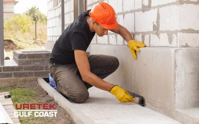 How Long Does It Take to Fix a Foundation? – Foundation Repair Timeline