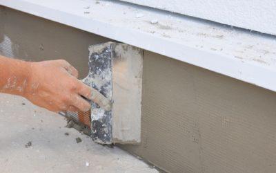 Comparing Commercial Foundation Repair Methods