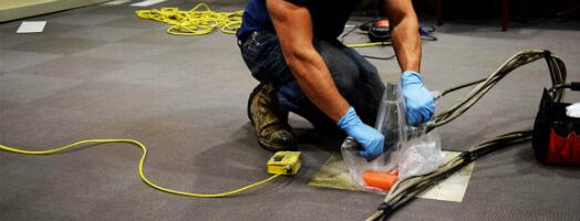 foundation-repair-solutions-houston